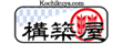 Kochikuya.com